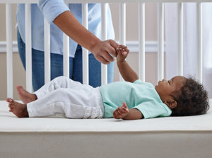 7 Tips for Reducing Allergens in the Nursery
