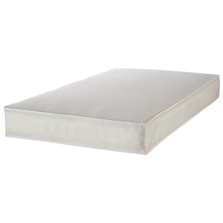 Sealy Omniplush Crib Amp Toddler Bed Mattress Sealy Baby