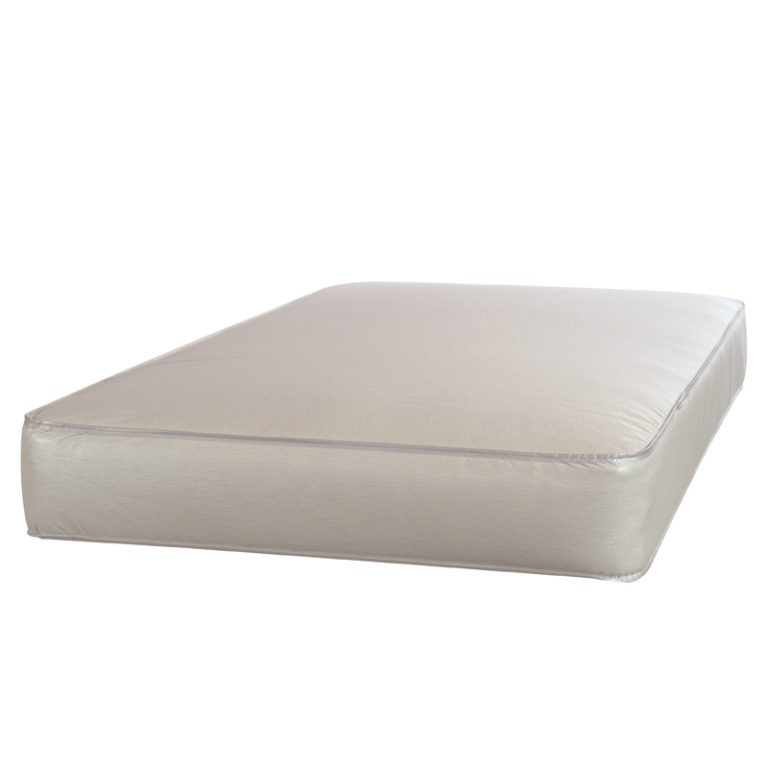 Sealy Perfect Rest Crib Mattress Baby Mattress Sealy Baby