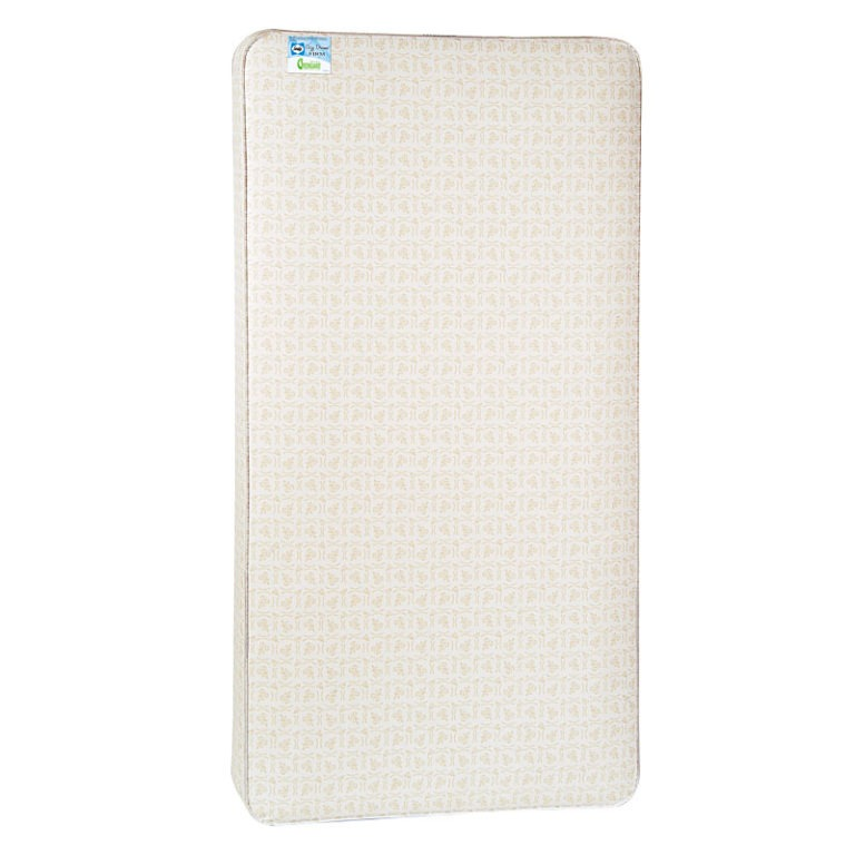 Sealy Cozy Dreams Crib & Toddler Bed Mattress