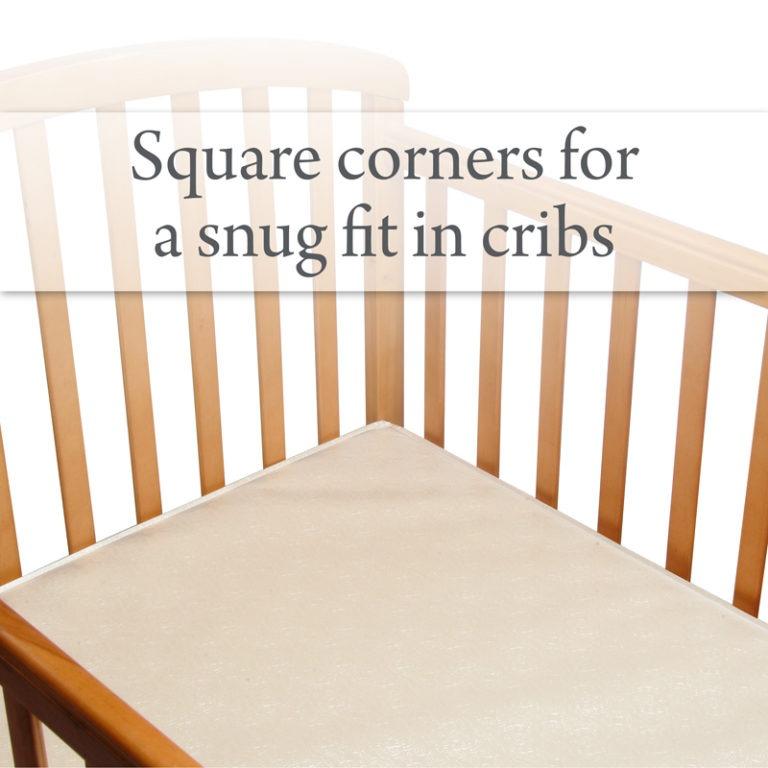 Cool Comfort 2 Stage Cool Gel Crib Amp Toddler Bed Mattress