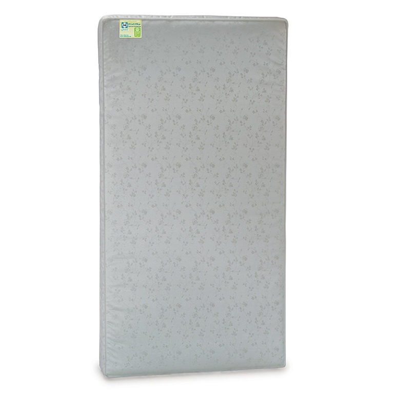 Selecting Sealy Crib Mattress