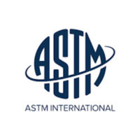 ASTM-International_Sealy-Baby