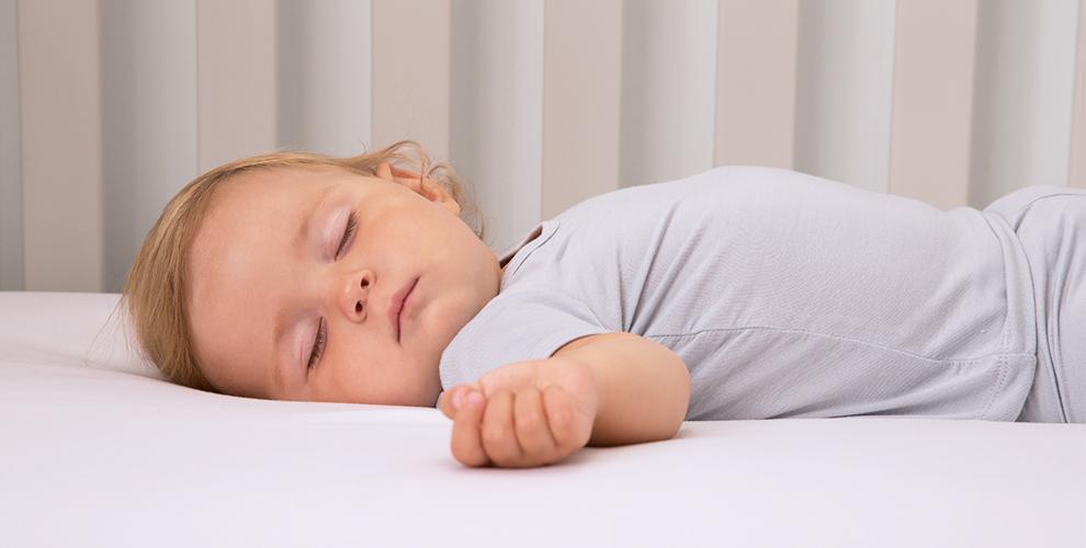 Establishing Baby Bedtime Routines Sealybaby Com