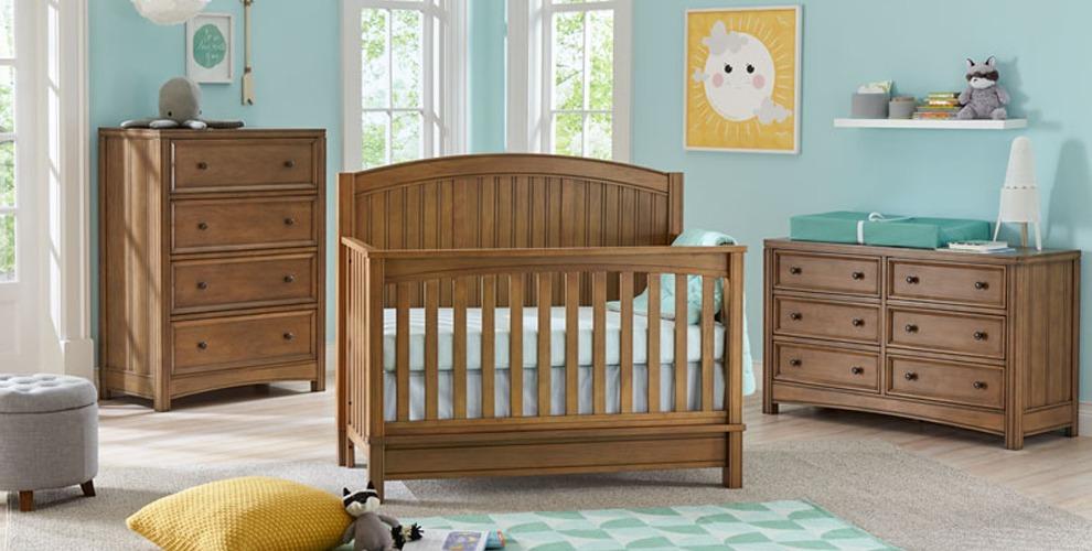 Keeping-Baby's-Nursery-Warm-&-Cozy