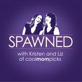 Spawned Podcast