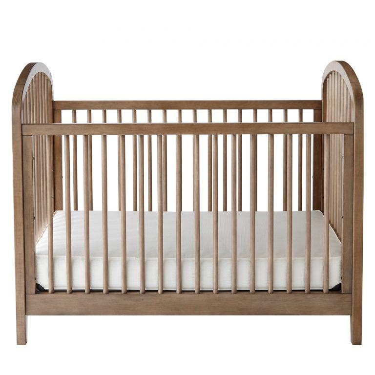 Elston 3-in-1 Convertible Crib