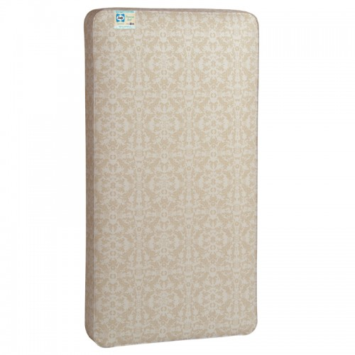 Sealy Signature Precious Rest Crib Mattress